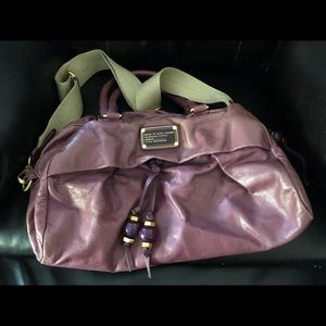Marc by Marc Jacobs satchel